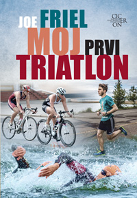 Moj prvi triatlon